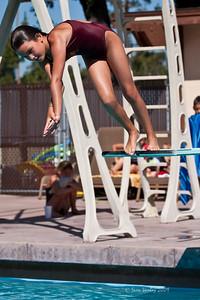 2009.07.11 FHCC Swim vs Red Hills 039