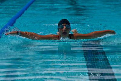 2009.07.11 FHCC Swim vs Red Hills 204