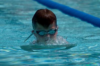 2009.07.11 FHCC Swim vs Red Hills 148