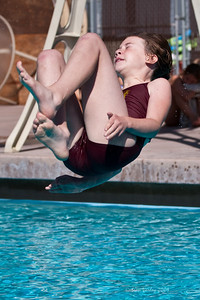 2009.07.11 FHCC Swim vs Red Hills 054