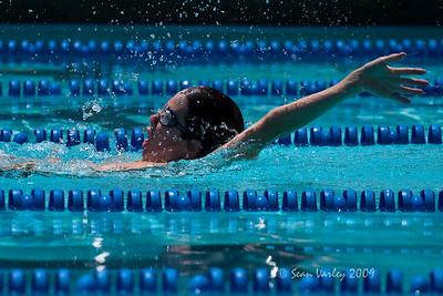 2009.07.11 FHCC Swim vs Red Hills 129