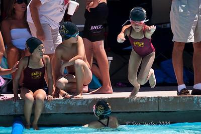 2009.07.11 FHCC Swim vs Red Hills 158