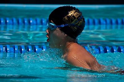 2009.07.11 FHCC Swim vs Red Hills 162