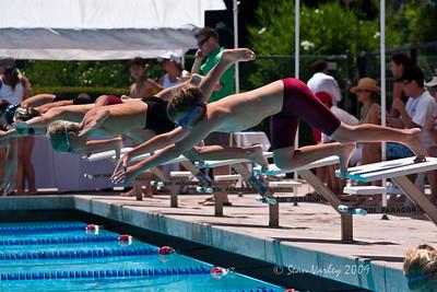 2009.07.11 FHCC Swim vs Red Hills 109