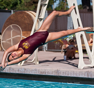 2009.07.11 FHCC Swim vs Red Hills 041