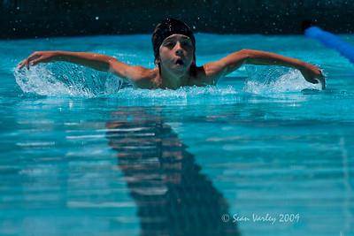 2009.07.11 FHCC Swim vs Red Hills 221