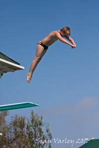 2010.06.26 FHCC Swim at Victoria 108