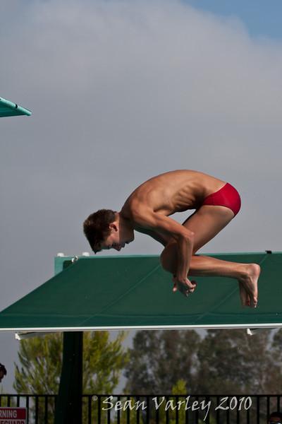 2010.06.26 FHCC Swim at Victoria 5