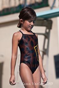 2010.06.26 FHCC Swim at Victoria 66
