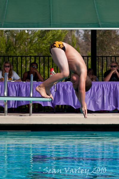 2010.06.26 FHCC Swim at Victoria 44