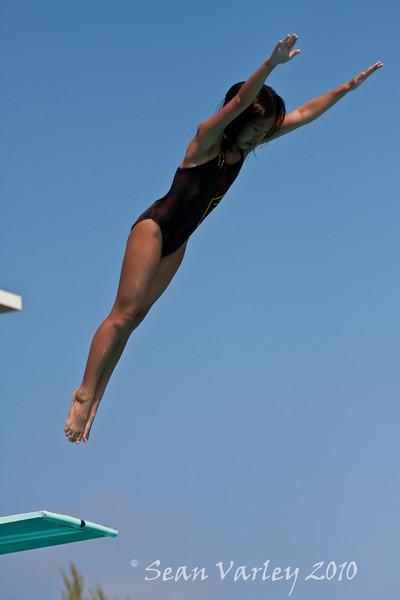 2010.06.26 FHCC Swim at Victoria 101