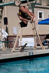2010.06.26 FHCC Swim at Victoria 112
