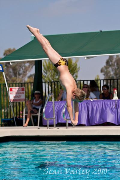 2010.06.26 FHCC Swim at Victoria 109