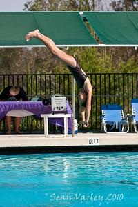 2010.06.26 FHCC Swim at Victoria 40