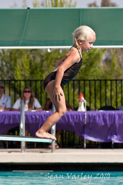2010.06.26 FHCC Swim at Victoria 43