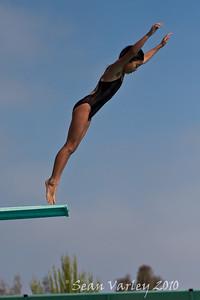 2010.06.26 FHCC Swim at Victoria 36