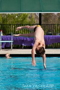 2010.06.26 FHCC Swim at Victoria 32