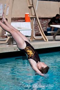 2010.06.26 FHCC Swim at Victoria 118