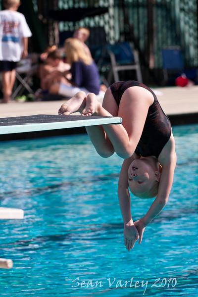 2010.06.26 FHCC Swim at Victoria 57