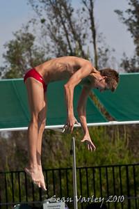 2010.06.26 FHCC Swim at Victoria 20