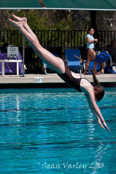 2010.06.26 FHCC Swim at Victoria 133