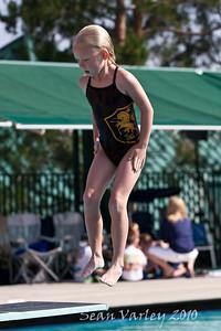 2010.06.26 FHCC Swim at Victoria 48