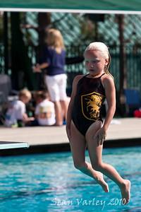 2010.06.26 FHCC Swim at Victoria 52