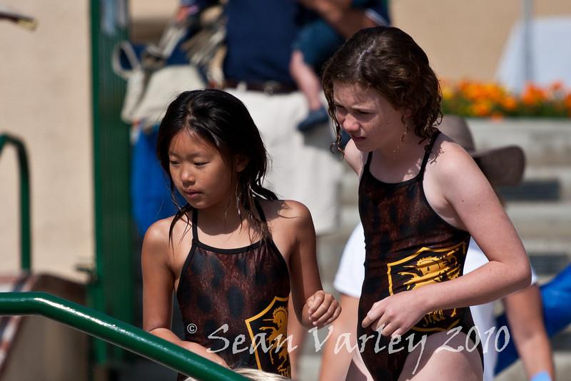2010.06.26 FHCC Swim at Victoria 81