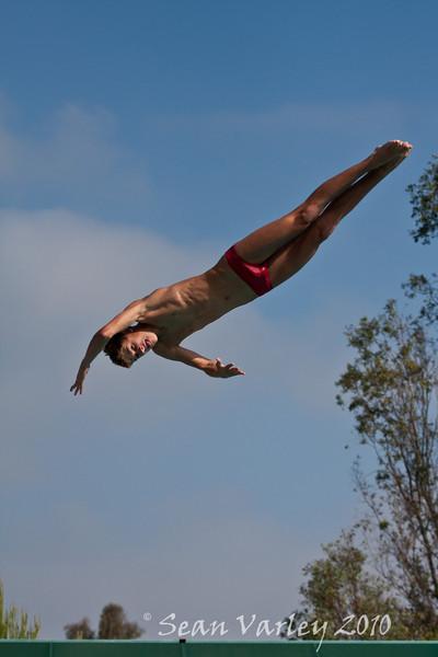 2010.06.26 FHCC Swim at Victoria 24