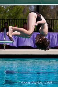 2010.06.26 FHCC Swim at Victoria 126