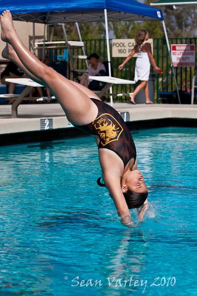 2010.06.26 FHCC Swim at Victoria 116