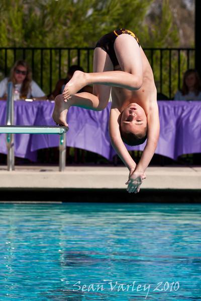 2010.06.26 FHCC Swim at Victoria 62