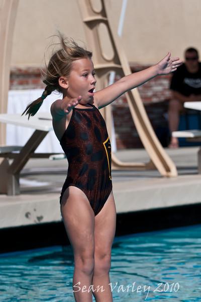 2010.06.26 FHCC Swim at Victoria 70