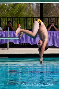 2010.06.26 FHCC Swim at Victoria 45