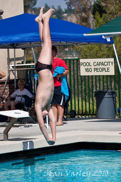2010.06.26 FHCC Swim at Victoria 121