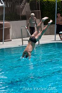 2010.07.07 FHCC Swim @ Glendora 42