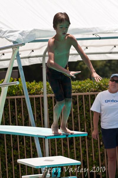 2010.07.07 FHCC Swim @ Glendora 52