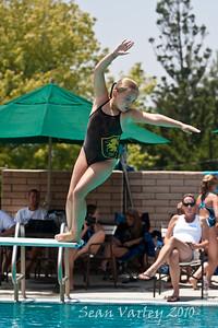 2010.07.07 FHCC Swim @ Glendora 45