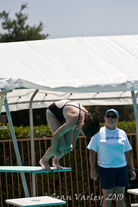 2010.07.07 FHCC Swim @ Glendora 71