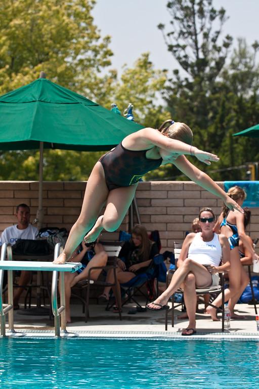 2010.07.07 FHCC Swim @ Glendora 46