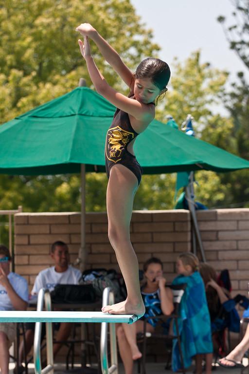 2010.07.07 FHCC Swim @ Glendora 48