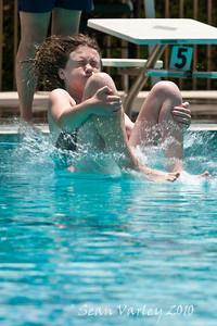2010.07.07 FHCC Swim @ Glendora 74