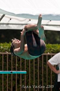 2010.07.07 FHCC Swim @ Glendora 67