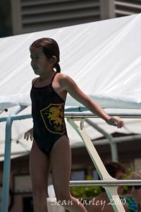 2010.07.07 FHCC Swim @ Glendora 27