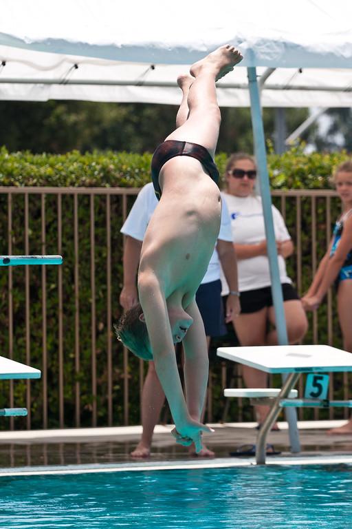 2010.07.07 FHCC Swim @ Glendora 59