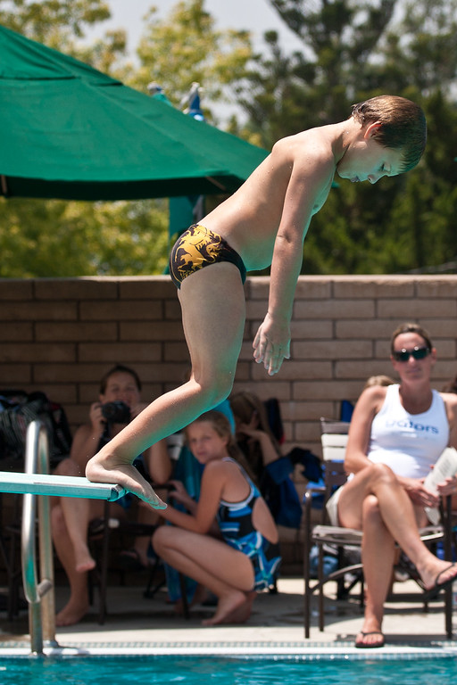 2010.07.07 FHCC Swim @ Glendora 51