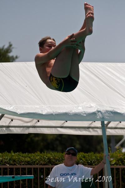 2010.07.07 FHCC Swim @ Glendora 79