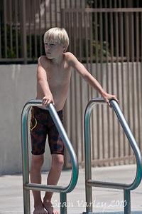 2010.07.07 FHCC Swim @ Glendora 34