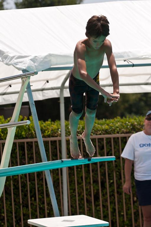 2010.07.07 FHCC Swim @ Glendora 53