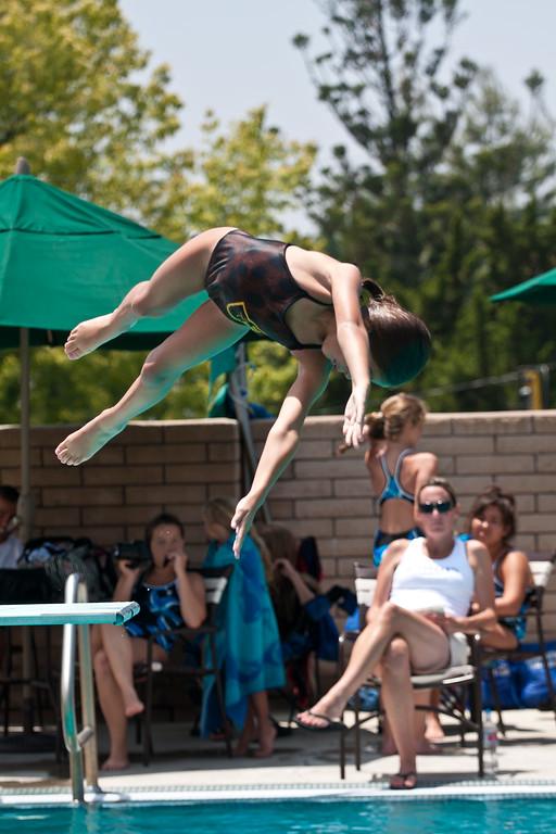 2010.07.07 FHCC Swim @ Glendora 49